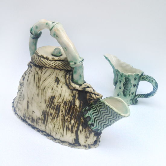 teapotlarge
