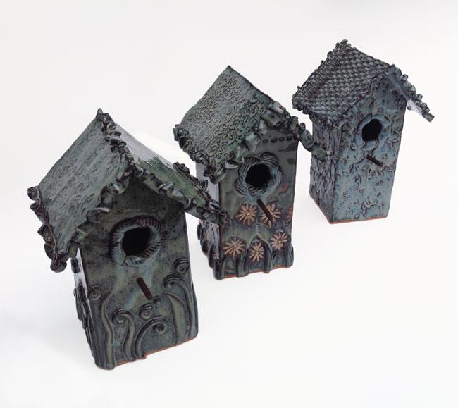 3birdhouseslarge