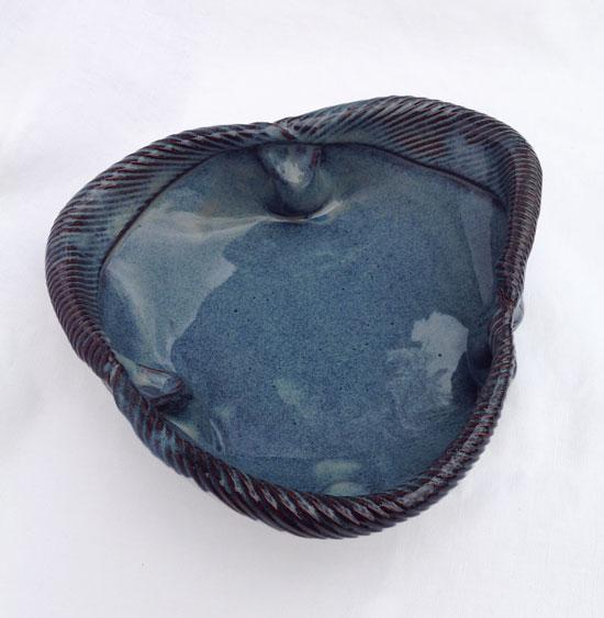bluebowllarge