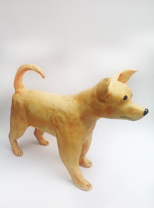 doglarge