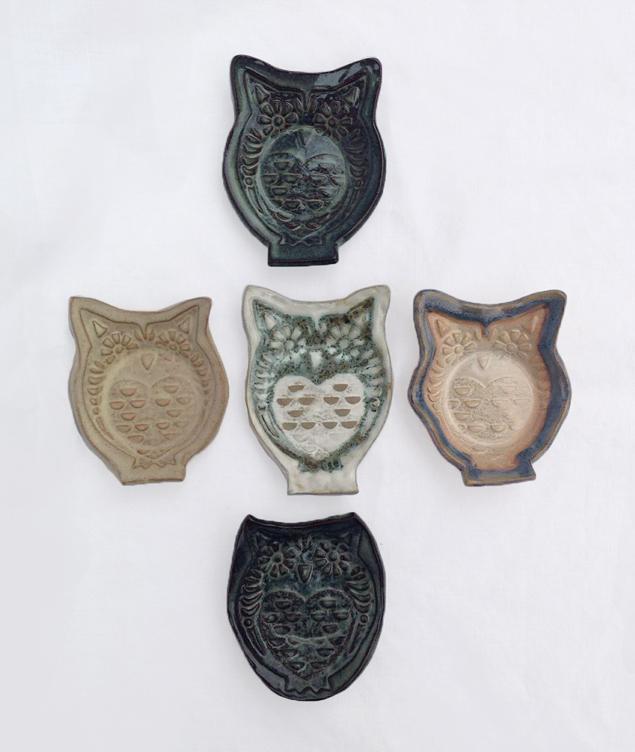 owlcoasterslarge